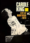 Live At Montreux 1973 / Carole King