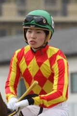 瀧川寿希也騎手-01