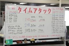 190331 ミニ四駆 フリー走行会&タイムアタック-05