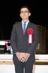 190401 川崎競馬 優秀競走馬・厩舎関係者表彰式-03