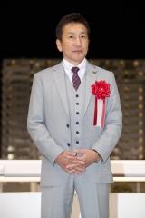 190401 川崎競馬 優秀競走馬・厩舎関係者表彰式-04