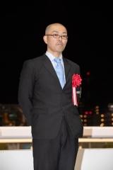 190401 川崎競馬 優秀競走馬・厩舎関係者表彰式-06