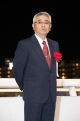 190401 川崎競馬 優秀競走馬・厩舎関係者表彰式-07