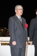 190401 川崎競馬 優秀競走馬・厩舎関係者表彰式-08
