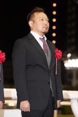 190401 川崎競馬 優秀競走馬・厩舎関係者表彰式-09