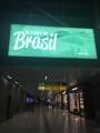 0321_ブラジル00