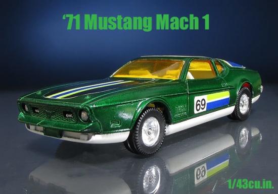 Corgi_71_Mustang_01.jpg