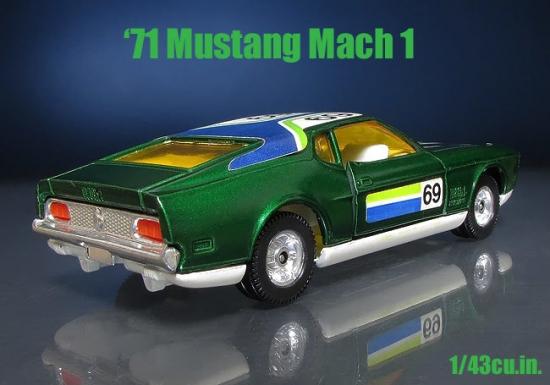 Corgi_71_Mustang_02.jpg