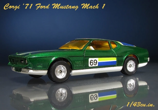 Corgi_71_Mustang_03.jpg