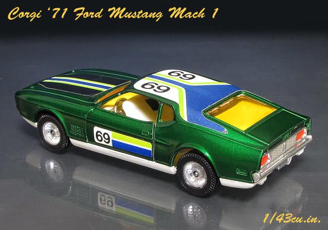 Corgi_71_Mustang_06.jpg