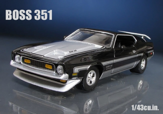 JL_71_Mustang_Boss351_01.jpg