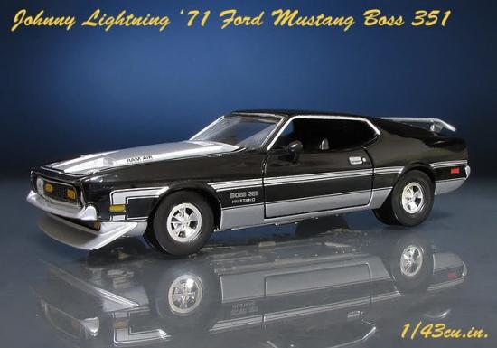 JL_71_Mustang_Boss351_03.jpg