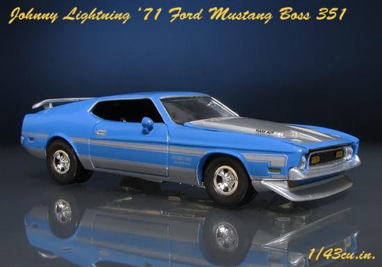 JL_71_Mustang_Boss351_05.jpg
