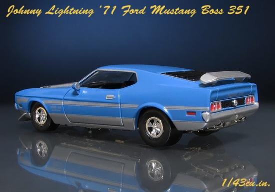 JL_71_Mustang_Boss351_06.jpg