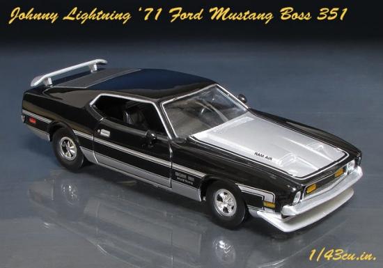 JL_71_Mustang_Boss351_07.jpg