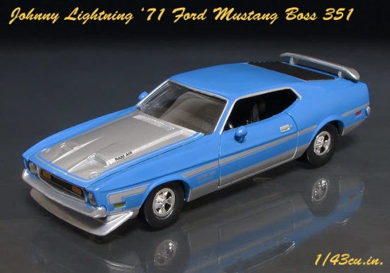 JL_71_Mustang_Boss351_09.jpg
