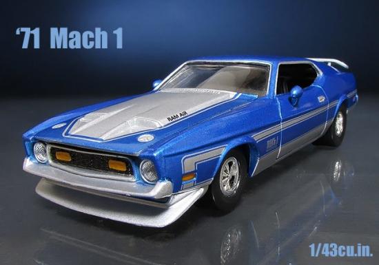 JL_71_Mustang_Mach1_01.jpg