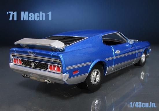 JL_71_Mustang_Mach1_02.jpg