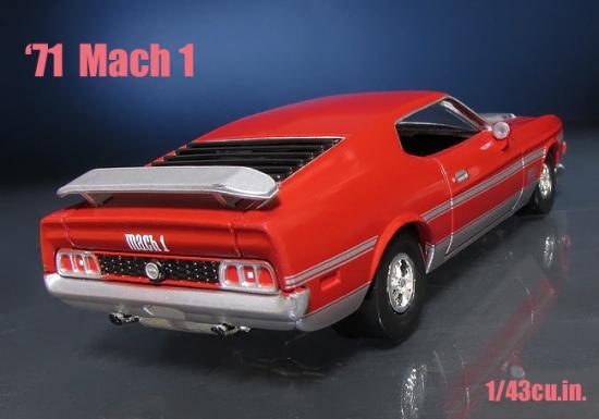 JL_71_Mustang_Mach1_04.jpg