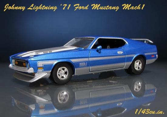 JL_71_Mustang_Mach1_05.jpg