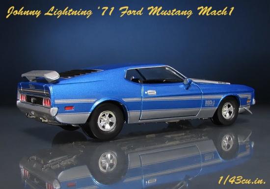JL_71_Mustang_Mach1_06.jpg
