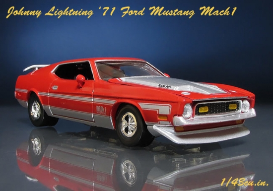 JL_71_Mustang_Mach1_07.jpg
