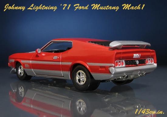 JL_71_Mustang_Mach1_08.jpg