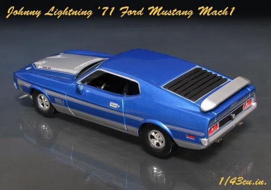 JL_71_Mustang_Mach1_10.jpg