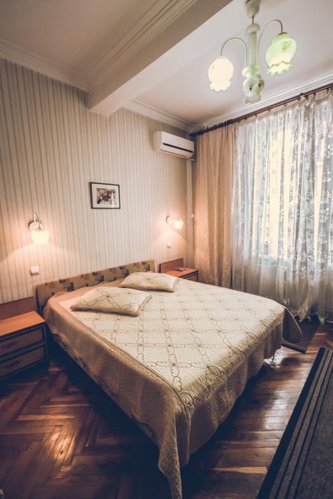 20190311_hotel_kisinau_1.jpg