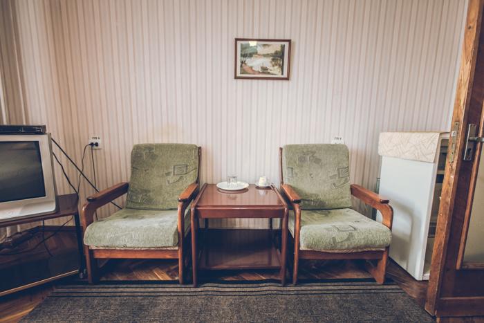 20190311_hotel_kisinau_2.jpg