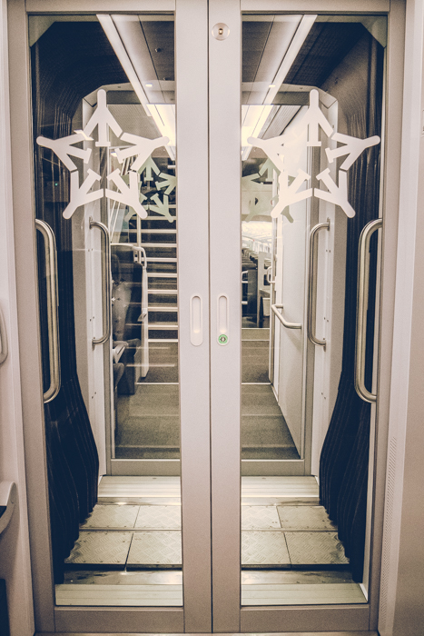 20190320_moscow-hotel_13.jpg