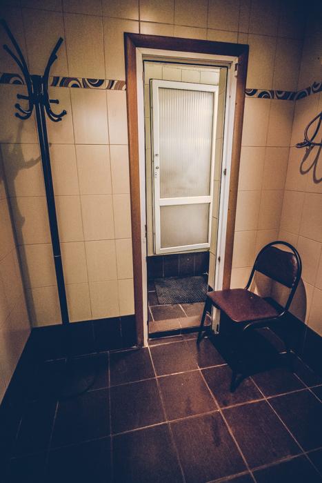 20190320_moscow-hotel_21.jpg