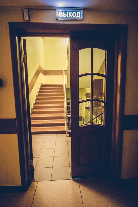 20190320_moscow-hotel_24.jpg