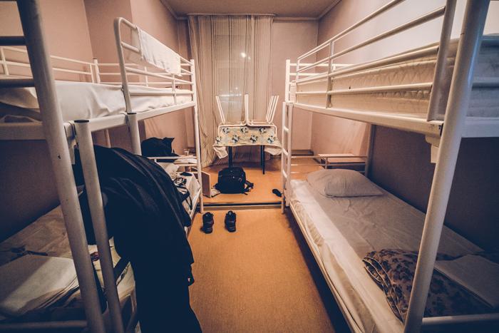 20190320_moscow-hotel_33.jpg