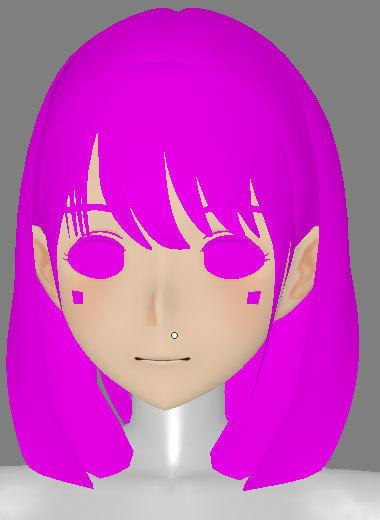 nene_hair_no2.jpg