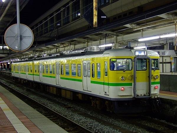 640px-Jre115-yahikocolor-20070325.jpg