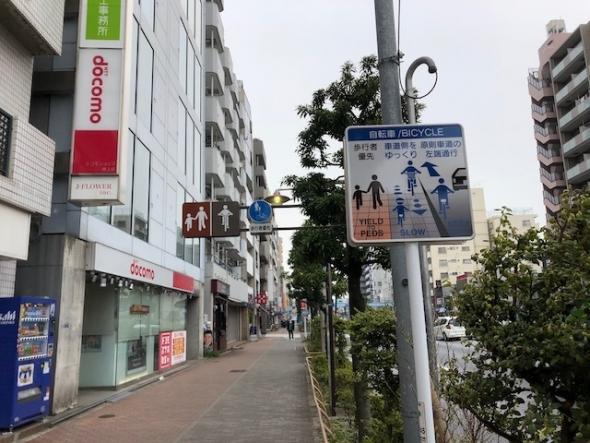 bikelane_tokyo.jpeg