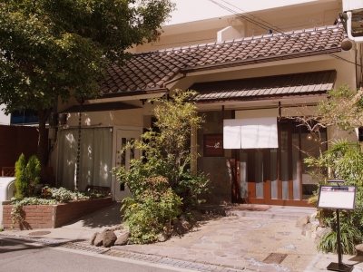 Sako_1903-102.jpg