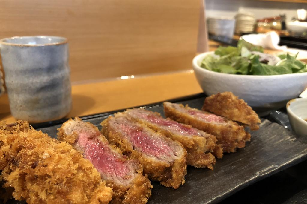 Youganyaki_ichi_1903-101.jpg
