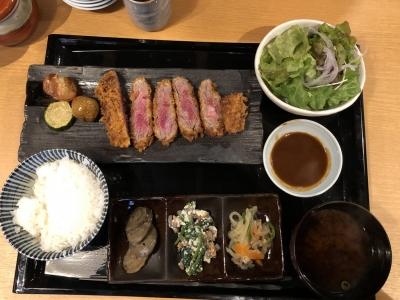 Youganyaki_ichi_1903-103.jpg