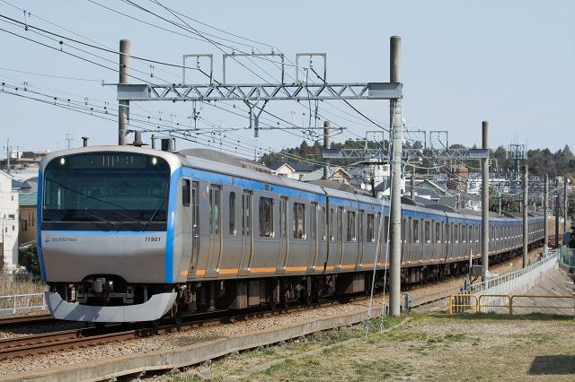 11001F-8.jpg