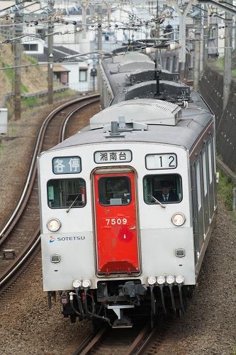 7710F-37.jpg