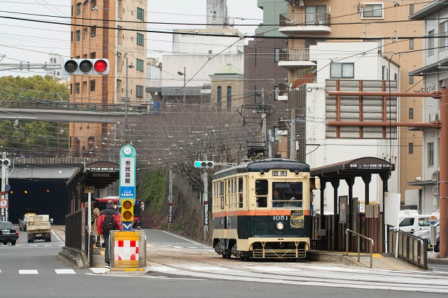 nagasaki1051-4.jpg