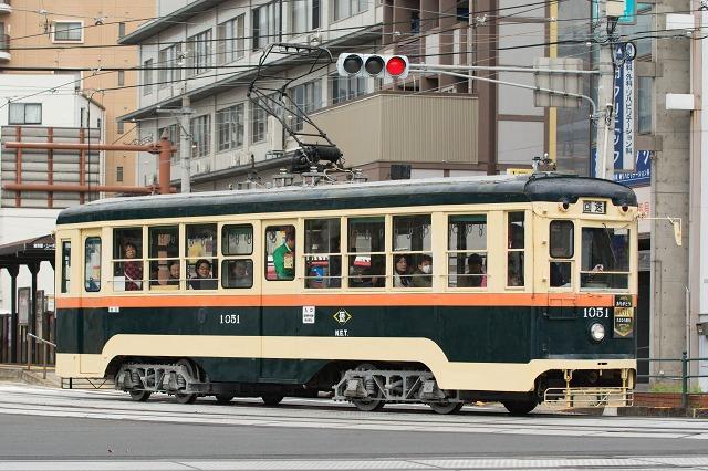 nagasaki1051-5.jpg