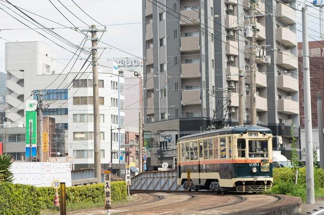 nagasaki1051-6.jpg