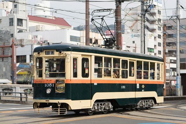 nagasaki1051-7.jpg