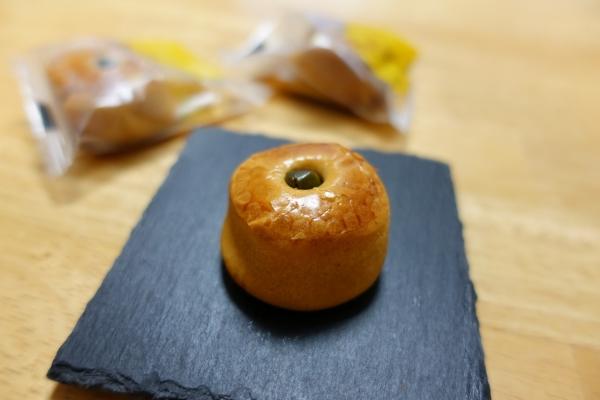 重慶飯店 月餅 (7)