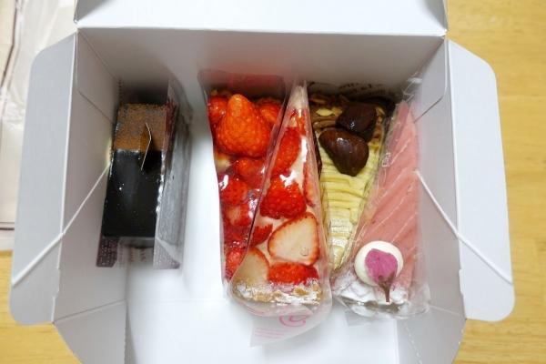 ミャムミャム ルクア大阪店 (4)