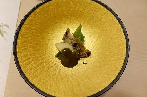 北新地 鮨 葵 (28)
