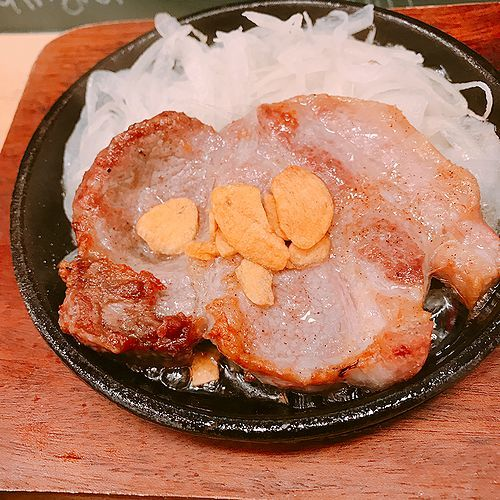 ビーフキッチンスタンド代々木店 (2)